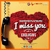 Audio | Diamond Platnumz - I Miss You | Download Fast