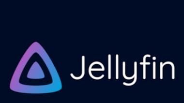 Jellyfin | Canal Roku | Medios Personales