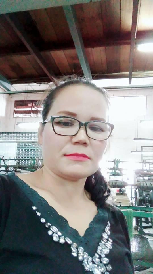 Amel Ringo Seorang Perempuan, Di Kota Medan, Provinsi Sumatera Utara Sedang Mencari Jodoh Pasangan Pria Untuk Dijadikan Sebagai Calon Suami