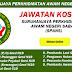 Peluang Kerjaya Suruhanjaya Perkhidmatan Awam Negeri Sabah (SPANS)