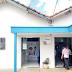 Detran - SP inaugura unidade de Santa Rita do Passa Quatro