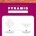 3 Beautiful Holiday Napkin Folds #1