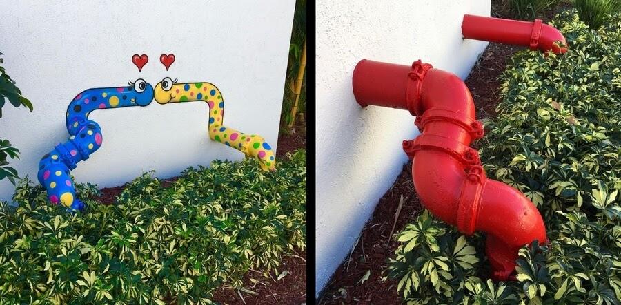 03-Snake-pipes-Tom-Bob-www-designstack-co