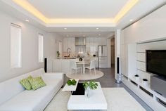 ديكورات منازل تصاميم منزلية