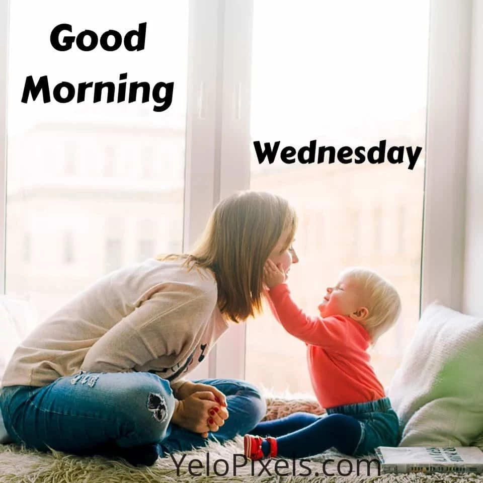 Playing-with-mom-wednesday-images