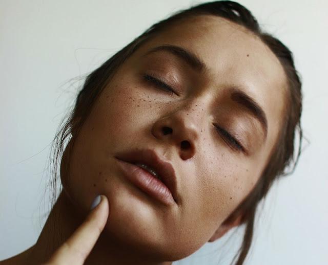 Efectos de la menopausia en la piel
