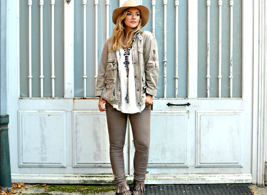 http://www.theblondeandbrowngirl.com/2015/09/fall-lover.html