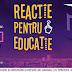 cora România și Narada lansează o platformă digitală de sprijin pentru profesorii care continuă educația la distanță