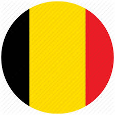 Belgium%2Bindependence%2Bday%2B%2B%252816%2529