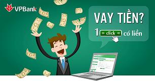 banner-dang-ky-vay-tien-online-tren-vpbank