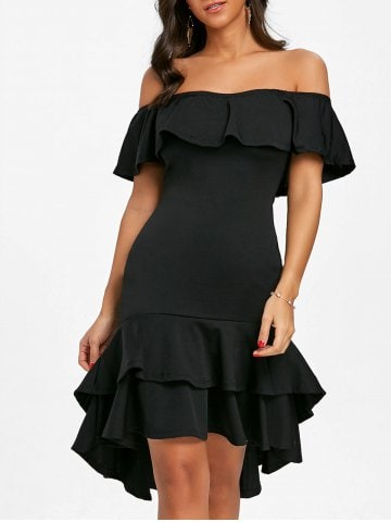 https://www.rosegal.com/bodycon-dresses/ruffle-off-the-shoulder-bodycon-dress-1997332.html?lkid=11414763