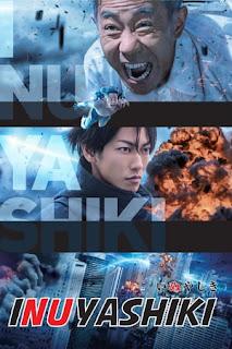 Download Inuyashiki (2018)   Stream Inuyashiki (2018) Full HD   Watch Inuyashiki (2018)   Free Download Inuyashiki (2018) Full Movie