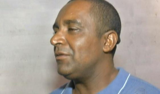 EXCLUSIVO: Profeta estaria com 23 crianças em regime de escravidão em Cocal de Telha