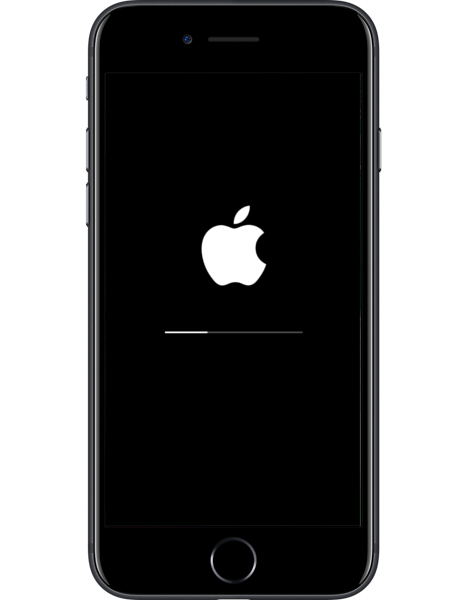 iOSアップデートに失敗したiPhoneを復元する方法 | 普段使いのArch ...