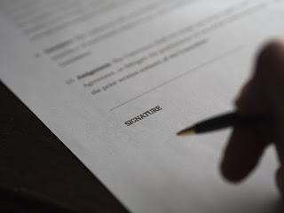 Reflexos da Lei 13.655/18 no Licenciamento Ambiental