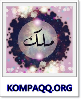 pengertian malaikat dalam al quran