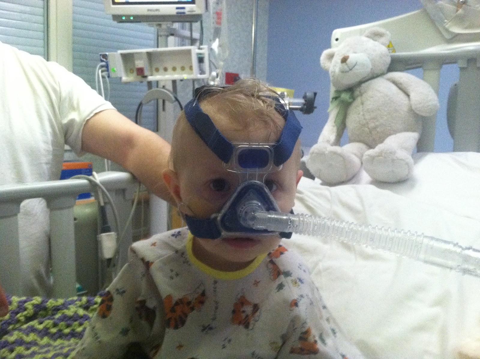 Ella S Corner Children S Memorial Hospital Pictures