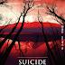 Película: Suicide Forest Village ▶Horror Hazard◀