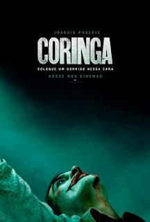 Coringa - filme