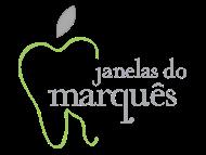 http://casadopessoalscml.blogspot.pt/2013/09/protocolo-clinica-dentaria-janelas-do.html