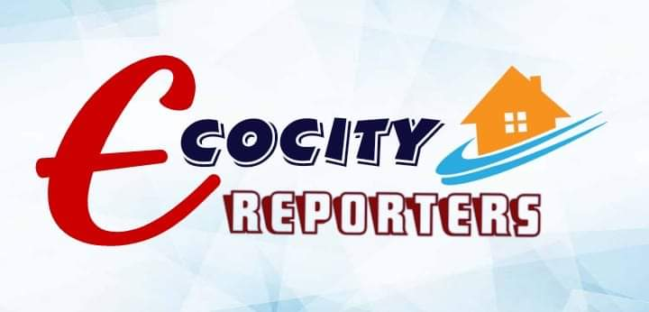 ECO CITY TV NEWS