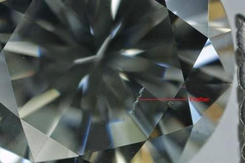 Chimera Design Clarity Enhanced Diamonds At Chimera What Does Clarity Enhanced Mean