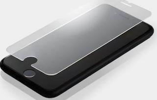 Manfaat Menggunakan Tempered glass pada Ponsel Cerdas