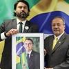 www.seuguara.com.br/Chico Rodrigues/governo Bolsonaro/corrupção/