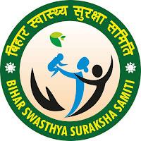 Bihar Swasthya Suraksha Samiti Jobs,latest govt jobs,govt jobs,Executive Assistant jobs