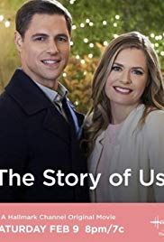 Watch The Story Of Us Online Free 2019 Putlocker