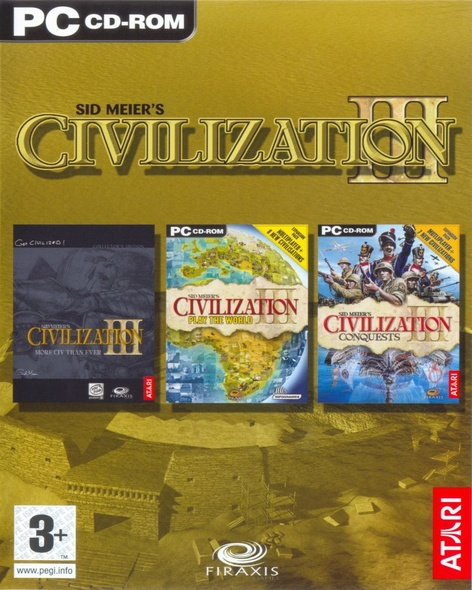 descargar civilization 5 para pc