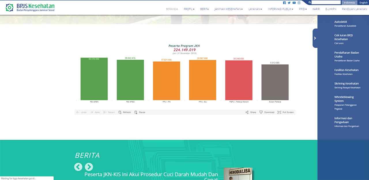 cara-cetak-kartu-bpjs-kesehatan-perusahaan-secara-online
