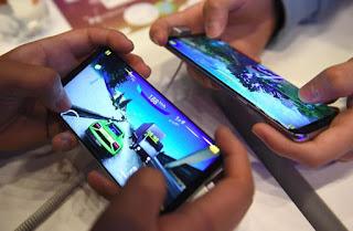 7 Tips Mempercepat Kinerja Smartphone Android