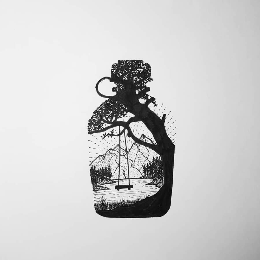 10-Apple-Cider-Glass-Jug-Dani-Torres-www-designstack-co