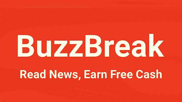 buzzbreak apk buzzbreak adalah buzzbreak versi lama buzzbreak apakah aman buzzbreak aplikasi apa buzzbreak apk adalah buzzbreak apk uptodown buzzbreak baca berita buzzbreak buat iphone buzzbreak baca berita dapat uang buzzbreak dapat uang buzzbreak di pc