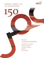 150 Kisah Umar Ibn Al-Khaththab Penulis Ahmad Abdul Al Al-Thahthawi