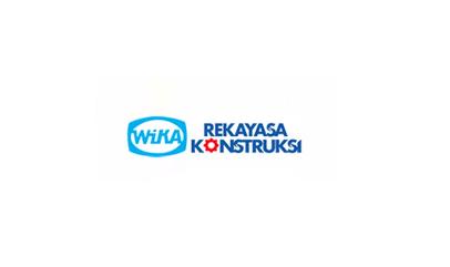 Lowongan Kerja PT Wijaya Karya Rekayasa Konstruksi Deadline 23 Agustus 2019