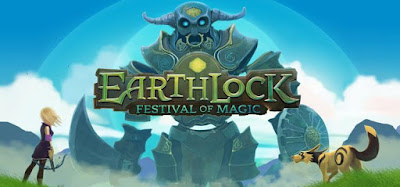 Earth Lock Festival of Magic Game Free Download For PC