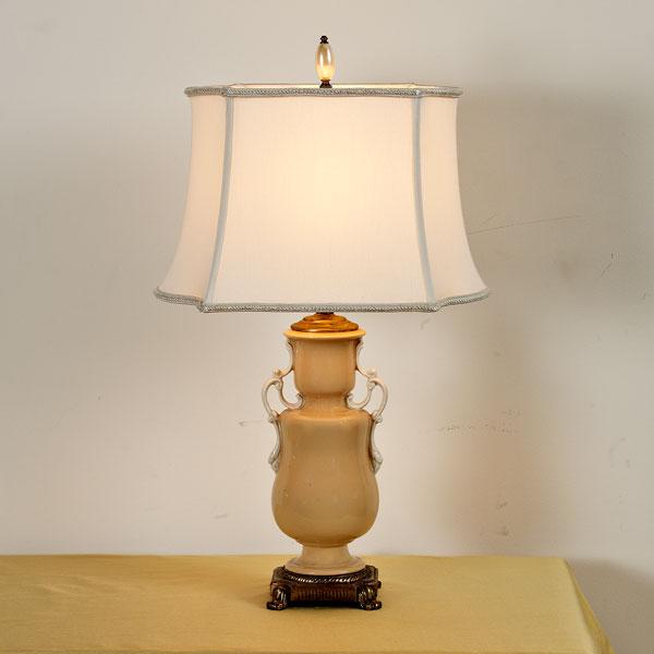 Unique Lamp Shade Design Atractive Lamp Shade Design