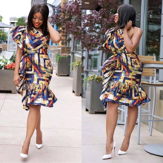 african dresses designs pictures,african dress designs pictures,best african dress designs,african designs for women's clothing,african print dresses styles,african print dresses 2017,beautiful african dresses 2018,african dresses designs pictures 2019,pictures of african dresses,pictures of african dresses 2,modern african dress designs,african dresses styles 2019,african dresses 2018 designs,latest african fashion dresses,best african dress designs 2019,cheap african clothing,african clothing online,african clothing styles,african dresses online,african print clothing,beautiful african dresses,african dresses for sale online,african print dresses styles 2018,african print dresses 2019,african print dresses for weddings,modern african print dresses,african dresses styles,nice african dresses,short african dresses 2018,modern african dresses 2018,2018 african dress styles,latest african dresses 2018