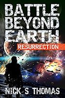 https://www.amazon.com/Battle-Beyond-Earth-Nick-Thomas-ebook/dp/B00MY9VO6O
