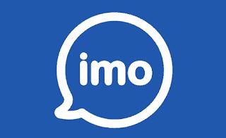 تحميل برنامج ايمو