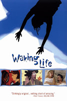 Despertando a la Vida (Waking Life)