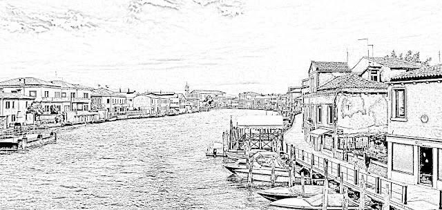 isola-di-Murano-vista-canale-degli-angeli
