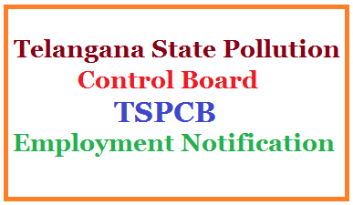 Telangana State Pollution Control Board Employment Notification /2020/07/telangana-state-pollution-control-board-emplyment-notification-tspcb.cgg.gov.in.html