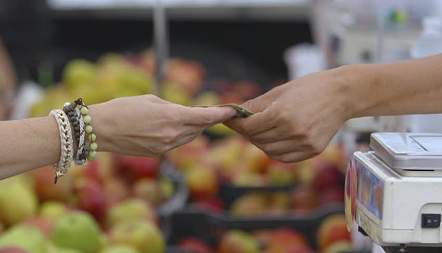 Precios de los alimentos subieron en julio a nivel mundial, señala la FAO