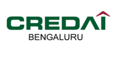 The Perfect Time to Buy a Home is Now! - 6th Edition of CREDAI Bengaluru Realty Expo to Be Held at Hotel Park Plaza, Marathahalli on 18th-19ththMarch, 2017.