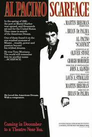 Ver Scarface Online