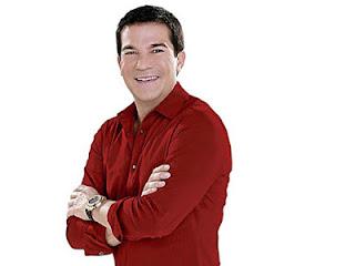 Edu Manzano Pemeran Lorenzo Antonio