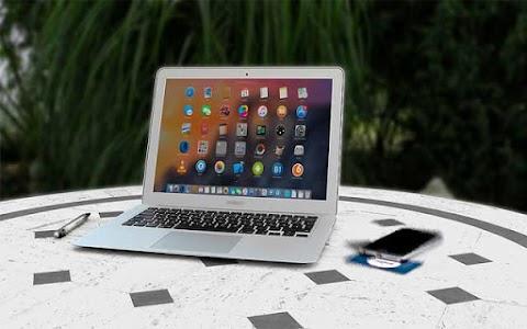 Apple pronto lanzará equipos MacBook's de bajo costo